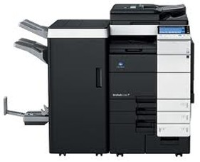 Copier, Copier Repair in Sewell, NJ, South Jersey